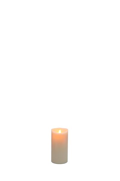https://www.wintencji.pl/logo,lights,1,29,400,600,0.png